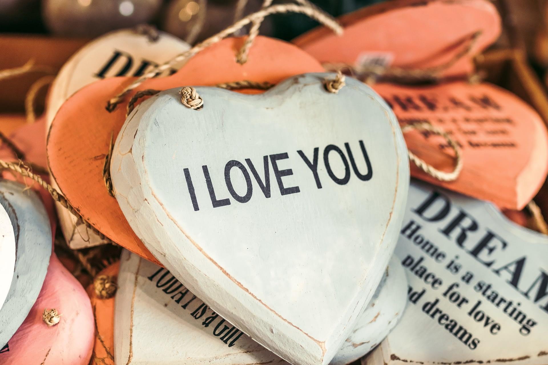 Cadeau Saint-Valentin à Toulouse : aparté beauté et bien-être pour elle