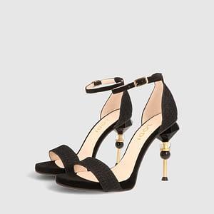 chauss1