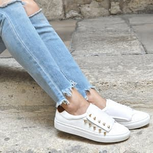 sneakers femme toulouse