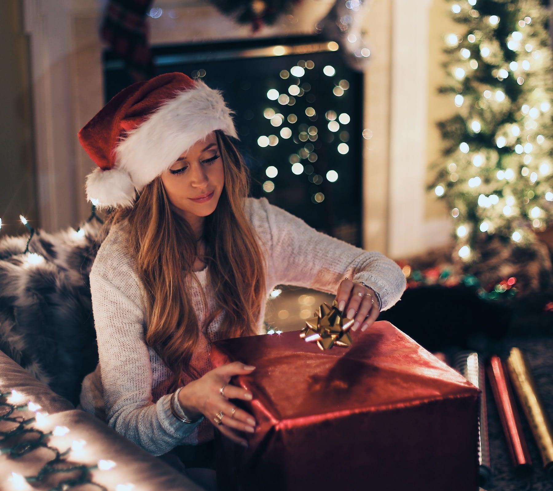 Cadeaux de Noël à Toulouse et rendez-vous exceptionnels d'avant fêtes