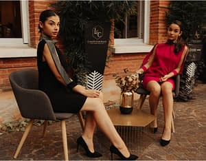 lc concept store toulouse mode femme