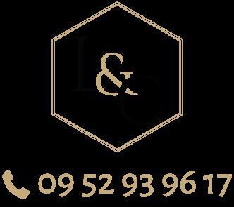 LC Concept Store Beauté
