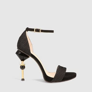 chaussures femme toulouse