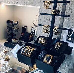 bijoux ankor toulouse