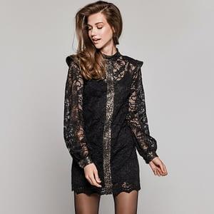 look robe soirée femme toulouse